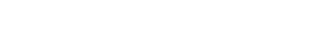 松山税務会計事務所 〒104-0031 東京都中央区京橋2-1-1 第二荒川ビル202